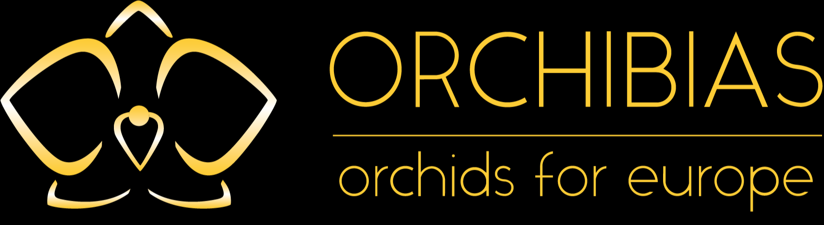Orchibias - Orchids for Europe